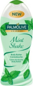 Palmolive Gourmet Mint Shake Body Butter Wash 250 ml / 8.4 oz
