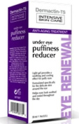 Dermactin-TS Eye Renewal Puffiness Reducer, 30 Gramme