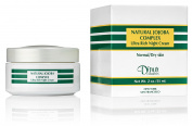 Dinur Cosmetics NATURAL JOJOBA COMPLEX Ultra Rich Night Cream 2 oz. 55 ml.