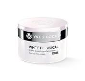 YVES ROCHER White Botanical Duo Day and night Cream