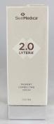 SkinMedica Lytera 2.0 Pigment Correcting Serum, 60ml
