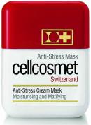 Cellcosmet Anti Stress Cream Mask 50ml