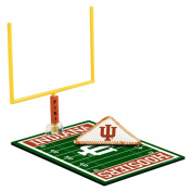 NCAA Fiki Football Game