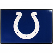 NFL Game Day Wiper Flag