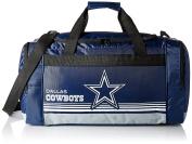 NFL Medium Duffle Bag