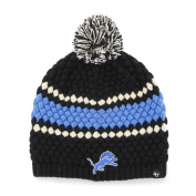 NFL Women's '47 Leslie Beanie Knit Hat
