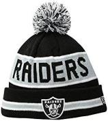 NFL Licenced New On-Field Sideline Sport Knit Pom Beanie