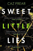 Sweet Little Lies