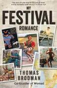 My Festival Romance