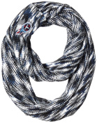 NFL Infinity Space Dye Cosy Scarf