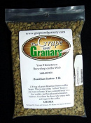 Brazilian Santos unroasted Coffee Beans