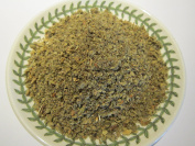 Mullein Leaf - Dried Verbascum thapsus Loose Tea from 100% Nature