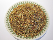 St. John's Wort C/S - Dried Hypericum perforatum Loose Tea from 100% Nature