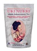 Libido Tea