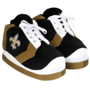 NFL 2012 Mens Colorblock Sneaker Slippers Soft Sole