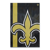 Party Animal Officially Licenced Bold Logo Banners NFL Flags