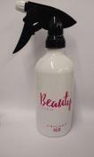 Cricket H20 Beauty Junkie Bottle 410ml