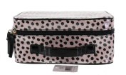 Kate Spade New York Brook Place Martie Multi-Compartment Cosmetics Travel Case