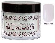 Tammy Taylor Nail Original Powder - 45ml (Natural - N) by Tammy Taylor Nail