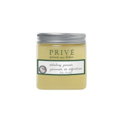 Prive Detailing Pomade 120ml by Prive