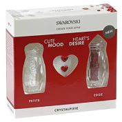 Crystalpixie Valentine's Day CUTE MOOD AND LIGHT SIAM 2 g