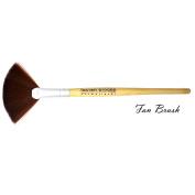Lauren Brooke Cosmetiques Eco Friendly Bamboo Brush