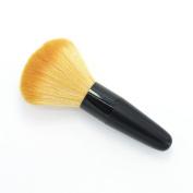 Kinghard Single Blush Brush Makeup Brush
