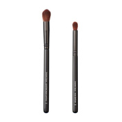 Makeover Vegan Love Pointed Eye Contour and Definer Brush