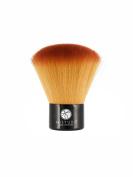 Mistura Kabuki Brush