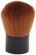 Beauty Pro Series Mineral Face Kabuki Brush , 1 Count