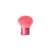 Crown Brush Kabuki Series Designer Kabuki Brush, Pink