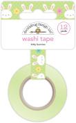 Doodlebug Designs Carrot Tops Washi Tape