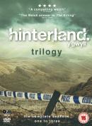 Hinterland Trilogy [Region 2]