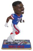 NFL Football Retired Player 20cm Bobble Head Figures