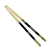 NFL Green Bay Packers Drum Sticks