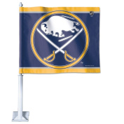 NHL Car Flag