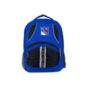 NHL Captain Backpack