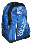 NHL Elite Backpack