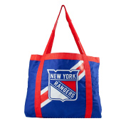 NHL Team Tailgate Tote