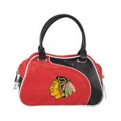 NHL Perf-ect Bowler Bag