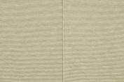IBENA Cotton Pure Mini Stripe Throw Blanket, Light Green