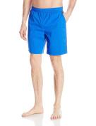 Speedo Men's Sideline Tech Volley with Hydroliner Shorts Workout & Swim Trunks
