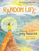 Random Life