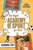 The Royal Academy of Sport for Girls 4