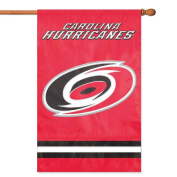 Party Animal Officially Licenced NHL Banner Flags