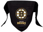 NHL Boston Bruins Pet Bandana