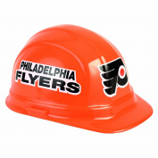 NHL Hard Hat, One Size