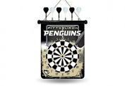NHL Magnetic Dart Board