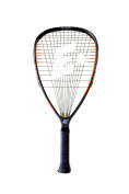 E-Force Heatseeker 3.0 170 Racquetball Racquets