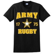 Army Rugby T-Shirt